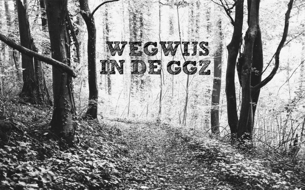 wegwijs-bos