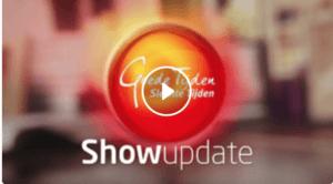 schermafbeelding-2016-10-21-om-12-20-20